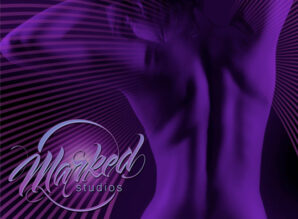 marked_2